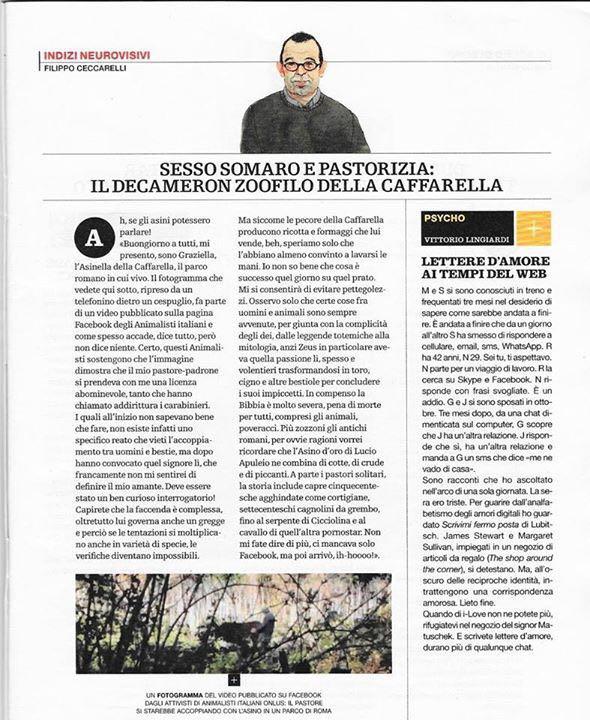il_venerdi_di_repubblica.jpg