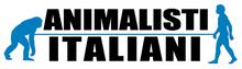 Animalisti Italiani Onlus