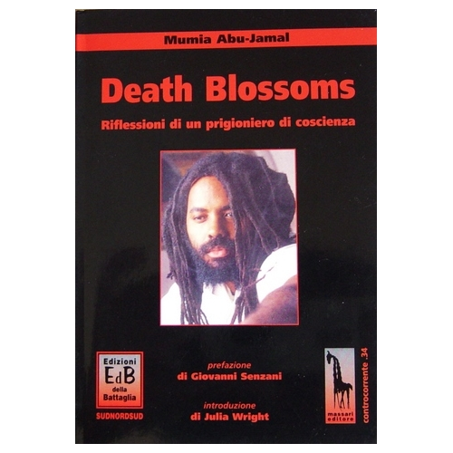 death-blossoms-di-mumia-abu-jamal