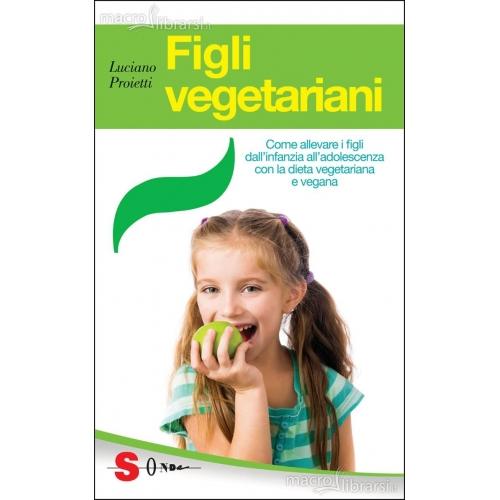 figli-vegetariani-di-luciano-proietti