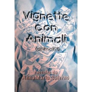 vignette-con-animali-raccolte-da-anna-maria-salerno-