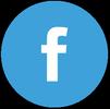 logo-facebook-3