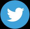 logo-twitter-4