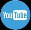 logo-youtube-3