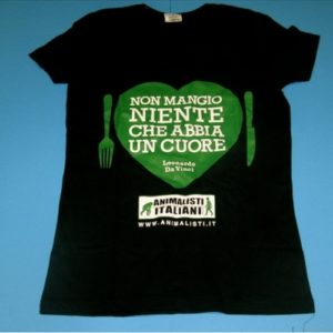 t-shirt leonardo2
