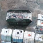 Fish-Waste-Drone-1