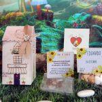 bomboniera-casetta-portaconfetti-grande-con-confetti-cuore-sfumati-e-semi-di-fiori-girasole-animalisti-510x633